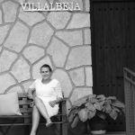 Contacto de Villalbeja Casa Rural