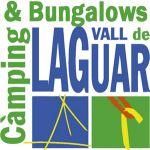 Contacto de Camping Vall de Laguar