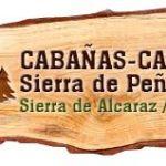 Contacto de Camping-Cabañas Sierra Peñascosa