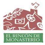 Contacto de Casa Rural Spa El Rincón de Monasterio