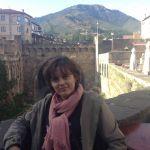 Contacto de Albarranco