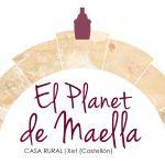 Contacto de El Planet de Maella
