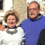 Contacto de Reul Alto Cortijos Rurales