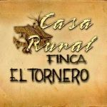 Contacto de Finca El Tornero