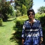 Contacto de Alojamiento Turístico Abuela Paula