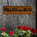 Contacto de Palou del Riu