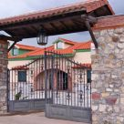 Holiday cottage near of Juzbado: La Casona de Sergio