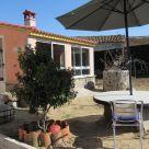 Casa rural admiten animales en Salamanca