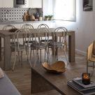 Apartamento rural para discapacitados en Salamanca
