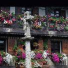 Casa rural cerca de Miranda del Castañar: Casa del Tablao