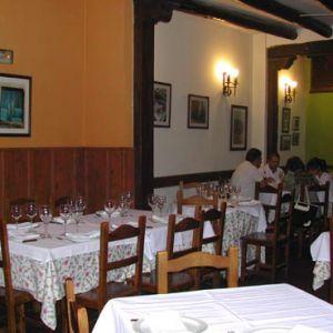 Foto Las Casitas del Huerto
