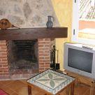 Casa rural en Miranda del Castañar: Casa Rural La Villa