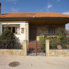 Holiday cottage at Salamanca: Casa Salva