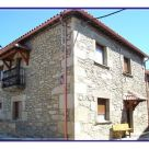 Holiday cottage at Salamanca: La Plazuela