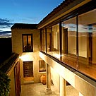 Holiday cottage at Salamanca: Galicán Casa Rural****