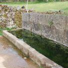Casa rural cerca de Miranda del Castañar: La Casa de la Abuela