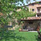 Holiday cottage at Salamanca: La Fuente / El Caño Chico ***
