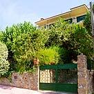 Rural Housing at Salamanca: Mirador de la Sierra I y II