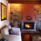 Holiday cottage at Salamanca: La Ventanica del Tormes ****