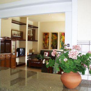 Foto Villa La Hiedra
