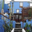 Hotel rural en SC Tenerife: Hotel Rural Los Realejos