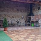 Casa rural cerca de Valsaín: Casa rural El Choricero