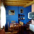 Alojamiento Turístico con barbacoa en Segovia