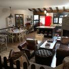 Casa rural en Segovia: El Salidero