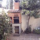 Holiday cottage near of Narrillos de San Leonardo: Casa rural Estacio