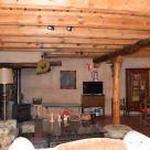 Holiday cottage near of Yanguas de Eresma: El Viejo Almacén ***