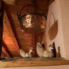 Casa rural cerca de Garganta de los Montes: El Pajar de los Sueños ***