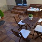 Holiday cottage at Segovia: Vistas de Castilla