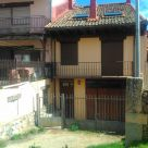 Holiday cottage at Segovia: Casa Rural Villa de Riaza
