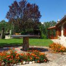 Holiday cottage at Segovia: Casa Rural El Covanchón