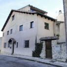 Casa rural cerca de Garganta de los Montes: La Casita de Torrecaballeros