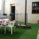 Casa rural cerca de Villacastín: La Fresneda de Añe