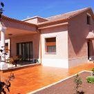 Apartamento Turístico de Alquiler completo para jugar al padel en Segovia