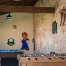 Casa rural para discapacitados en Segovia