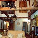 Casa rural cerca de Garganta de los Montes: Abuelo Regino ****