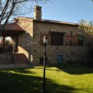 Holiday cottage near of Valle de San Pedro: Los Regajales y El Regajo****
