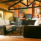 Casa rural para jugar al billar en Segovia
