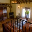 Casa rural cerca de Migueláñez: El Molino