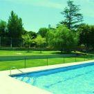 Apartamento Turístico de Alquiler completo cerca de Valsaín: Posada Canalejas