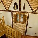 Casa rural cerca de Nieva: Casa La Herradura