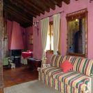 Casa rural cerca de Ituero y Lama: La Chatarrería de Ferreros