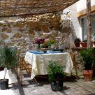 Casa rural en Carbonero de Ahusín: Casillas del Molino