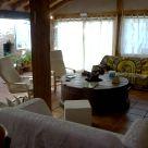 Holiday cottage at Segovia: Casillas del Molino
