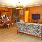 Apartamento rural cerca de Mingorría: Casa El Trébol