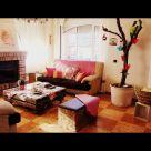 Alojamiento Turístico en Segovia: Entre Acebedas