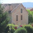 Casa rural cerca de Garganta de los Montes: La Casa de la Era